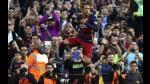 Neymar: mira su golazo en triunfo 3-0 de Barcelona | VIDEO Y FOTOS - Noticias de werder bremen