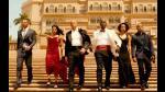 Fast & Furious: Universal y Vin Diesel planean spin-offs y precuelas - Noticias de paul walker