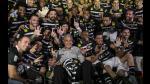 Corinthians campeón del Brasileirao 2015 | FOTOS - Noticias de corinthians