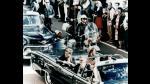 Efemérides: ¿qué pasó el 22 de noviembre? - Noticias de servicio militar obligatorio