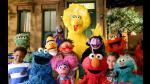 Sesame Street: ¿desde cuándo podrá verse la serie para niños por HBO? | VIDEO - Noticias de la rana rené