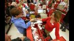 Black Friday: El 'Viernes Negro' se funde con Thanksgiving | FOTOS - Noticias de la gran familia