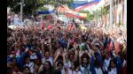 Venezuela: región condena muerte de opositor y pide elecciones pacíficas - Noticias de pedro cateriano