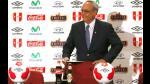 Manuel Burga: lo que debes saber sobre su captura por corrupción en la FIFA - Noticias de manuel burga
