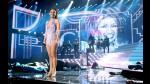 Jennifer Lopez y Prince Royce en campaña por voto en Estados Unidos | VIDEO - Noticias de party rock