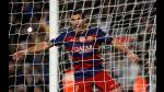 Barcelona vs Betis: catalanes vencieron 4-0 y siguen punteros en Liga BBVA - Noticias de heiko westermann