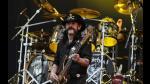 Lemmy Kilmister: Corey Taylor recordó así a líder de Motorhead - Noticias de corey taylor
