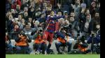 Barcelona vs Espanyol: 'culés' vencieron 4-1 a 'pericos' en Copa del Rey - Noticias de dani alves