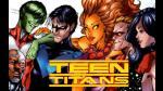 Titans: ¿por qué TNT canceló serie sobre los jóvenes superhéroes de DC Comics? - Noticias de dick grayson