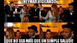Lionel Messi y los 'memes' que generó tras ganar su quinto Balón de Oro - Noticias de neymar barcelona real madrid
