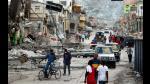 Efemérides: ¿qué pasó el 12 de enero? - Noticias de juan menendez