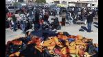 Turquía: al menos 33 muertos en dos naufragios de refugiados - Noticias de muertos