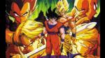Dragon Ball: lo que debes saber sobre la obra de Akira Toriyama - Noticias de shueisha
