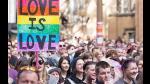5 datos sobre la discriminación en el mundo que debes saber - Noticias de discriminación por orientación sexual
