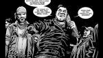 The Walking Dead: ¿dónde demonios está Negan? - Noticias de melissa paredes