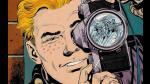 Batman v Superman: Jimmy Olsen aparece en 'Dawn of Justice', pero casi nadie lo vio - Noticias de jesse eisenberg