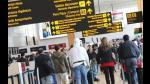 ¿Qué requisitos debe cumplir Perú para exoneración de visa a EEUU? - Noticias de visado schengen