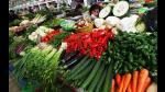 Vegetarianismo a largo plazo cambia el ADN aumentando riesgo de cáncer - Noticias de obesidad