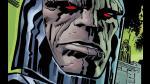 Batman v Superman: ¿qué dijo Zack Snyder sobre Darkseid en 'Justice League'? - Noticias de el alucinado