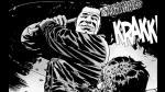 The Walking Dead: 9 cosas que debes saber sobre Negan antes del final de temporada - Noticias de mad men