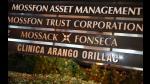 Papeles de Panamá: ¿quiénes son los abogados Mossack y Fonseca? - Noticias de panama papers