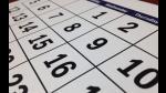 Científicos revelan el día de la semana en que muere más gente - Noticias de alzheimer