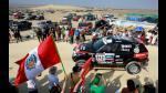 El Perú no organizará Dakar 2017 por elecciones presidenciales - Noticias de marc coma