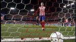 Atlético 1-0 Bayern: las postales del vibrante duelo por Champions League - Noticias de diego simeone