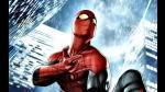 Civil War: Tom Holland explica diferencias entre su Spider-Man y los dos anteriores - Noticias de gobierno