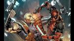 Deadpool: ¿cómo será Cable en la secuela y por qué es el compañero ideal de Wade Wilson? - Noticias de ryan reynolds