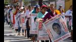 México: la versión de jefe de investigación criminal sobre masacre de Ayotzinapa - Noticias de un día como hoy