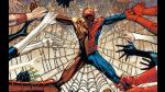 Civil War: Tom Holland quiere a estos Avengers en la nueva película de Spider-Man - Noticias de steve holland