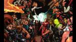 Civil War: ¿cuál es el plan de Marvel para reemplazar a los personajes que no puede usar? - Noticias de esto es guerra