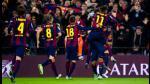 Real Madrid encabeza lista de 10 equipos de más valiosos de 2016 - Noticias de futbol espanol barcelona