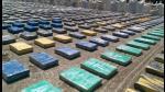 Colombia: incautan gran cargamento de cocaína al Clan Úsuga - Noticias de empresas colombianas