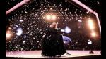 Adele: ¿cantante negocia un millonario contrato con la discográfica Sony? - Noticias de whitney houston
