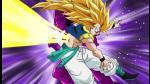 Dragon Ball Super: ¿qué pasó en el episodio 45? | SPOILER - Noticias de teletransportación