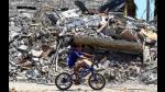 Ecuador: ¿cuánto costará la reconstrucción por sismo que dejó 663 muertos? - Noticias de hospital de la solidaridad