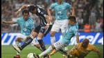 Las 10 nuevas reglas más importantes del fútbol - Noticias de manuel neuer