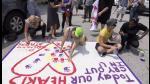 Masacre en Orlando: repudio y consternación mundial tras atentado de ISIS - Noticias de rolando jimenez