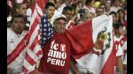 Perú vs Colombia: pronóstico reservado en duelo de Copa América Centenario - Noticias de jose sam