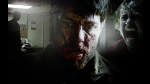 Outcast 1x02: Kyle se enfrenta a su pasado y Rome esconde otro macabro misterio - Noticias de recaps tv