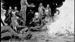 The Walking Dead: así será su panel en la Comic-Con 2016 - Noticias de chris brown