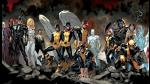 X-Men: ¿de qué tratará la nueva serie de Fox sobre los mutantes de Marvel? - Noticias de jim carter