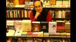 Miguel Gutiérrez: adiós a uno de los escritores peruanos más importantes - Noticias de oswaldo reynoso