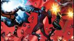 Civil War II: famoso superhéroe de Marvel fue asesinado en el cómic - Noticias de bruce banner