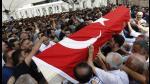 ¿Qué pasará en Turquía tras el intento de golpe militar? | ANÁLISIS - Noticias de ministerio de justicia