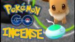 Pokémon GO: ¿cómo usar correctamente el Incienso? Con este truco le sacarás mejor provecho - Noticias de nintendo