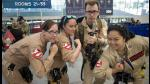 Comic-Con 2016: 7 claves sobre la convención de fans más grande del mundo - Noticias de warner bros pictures