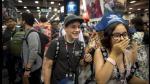 Comic-Con 2016: 7 claves sobre la convención de fans más grande del mundo - Noticias de comic-con 2015